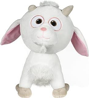 Posh Paws Despicable Me 3 Unigoat Soft Toy (Medium)
