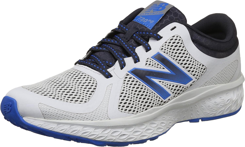 Amazon.com | New Balance Men's M720v4 Running Shoe | Road Running