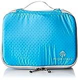 Eagle Creek Specter Organizer-Taschen, 25 cm, 5 Liter Blau Brilliante