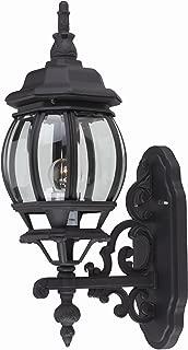 bel air outdoor lighting