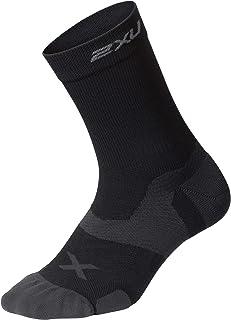 2XU Vectr 加垫船袜