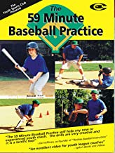 baseball training videos