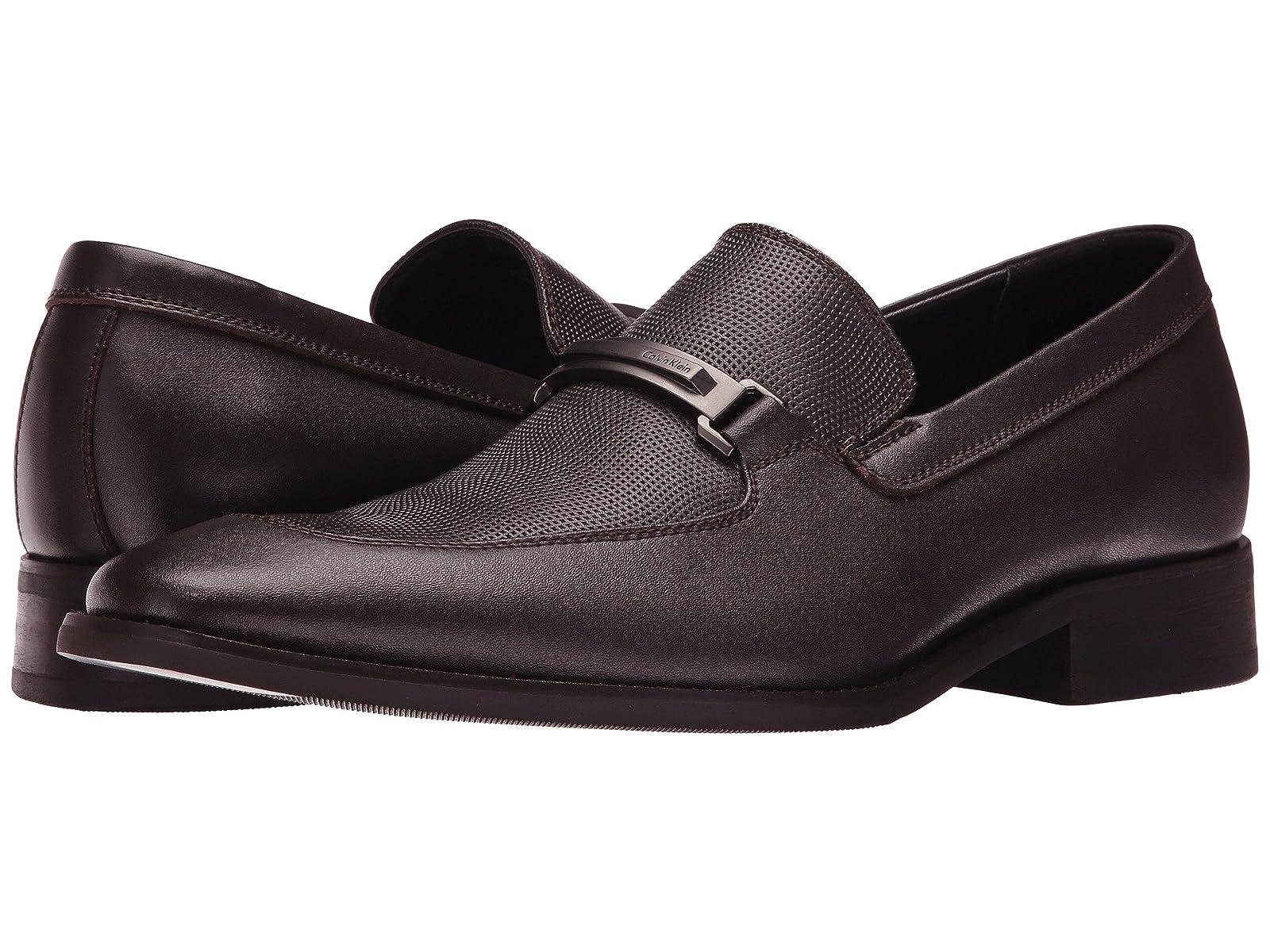 Calvin Klein RufusCheap and distinctive eye-catching shoes