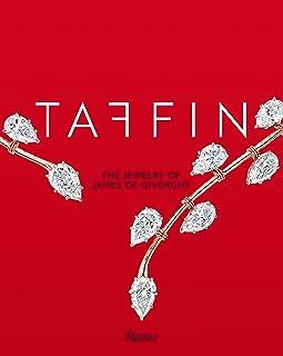 Taffin