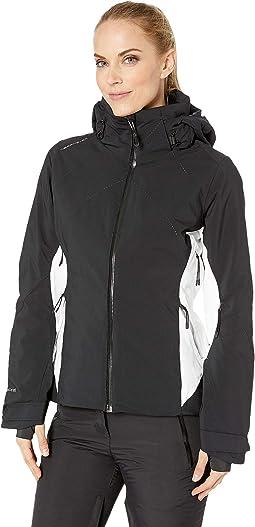 Mai Jacket