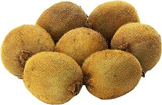 Organic Golden Kiwi, 16 Ounce