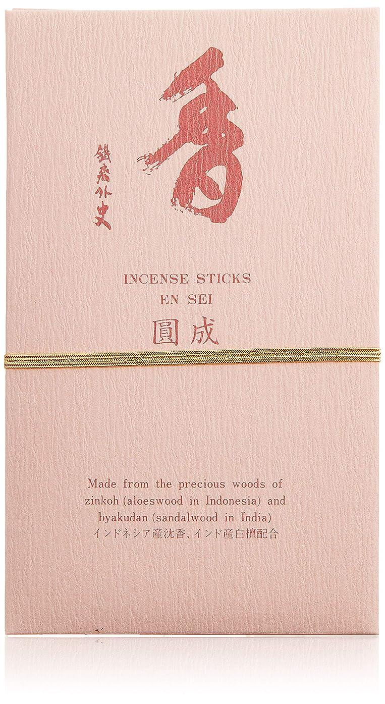事実上霊オーバーヘッド圓成 香木インドネシア沈香カリマンタンの香り