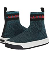 Marc Jacobs - Dart Sock Sneaker