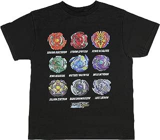 Best beyblade t shirt Reviews