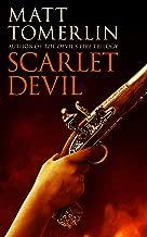 Best bart the devil Reviews