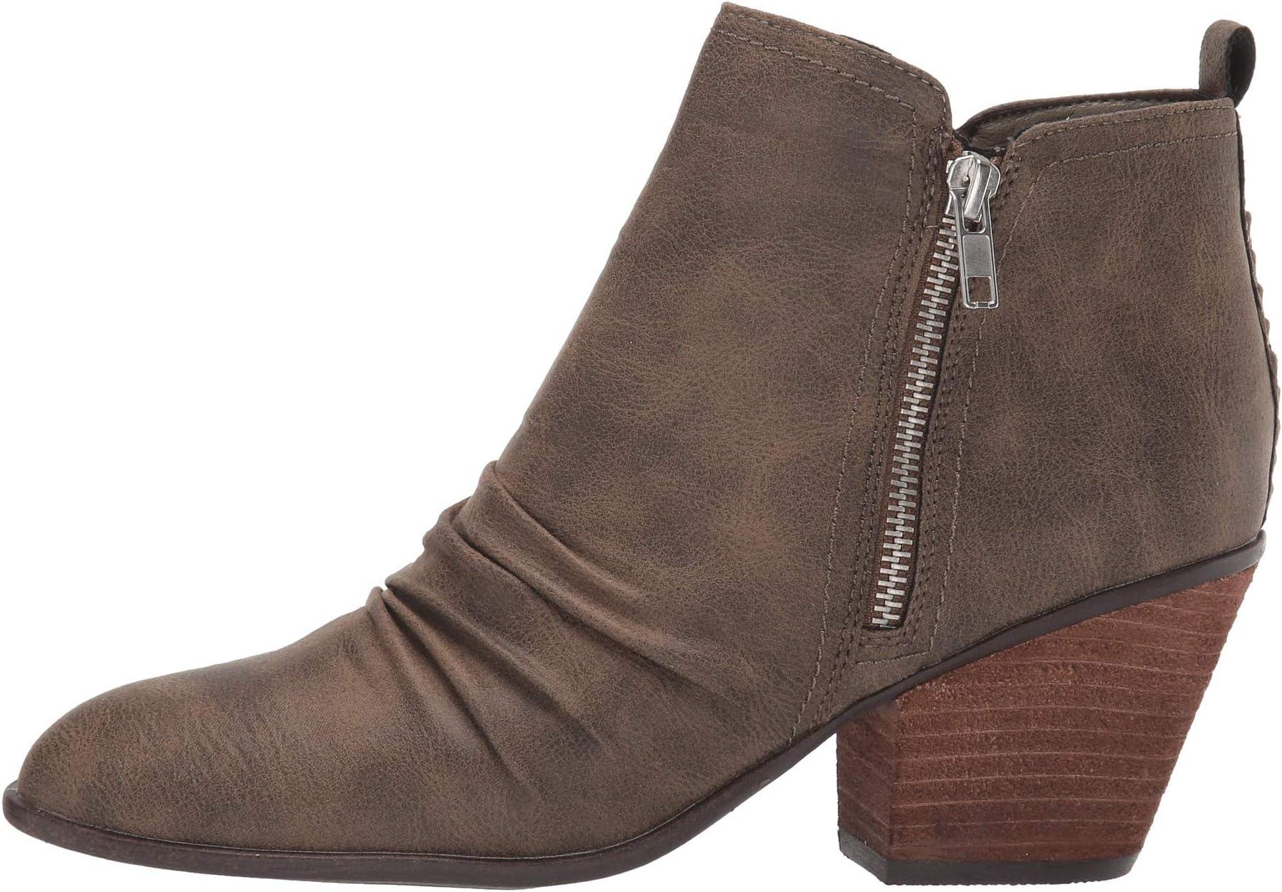 Report Yakub | Women's shoes | 2020 Newest