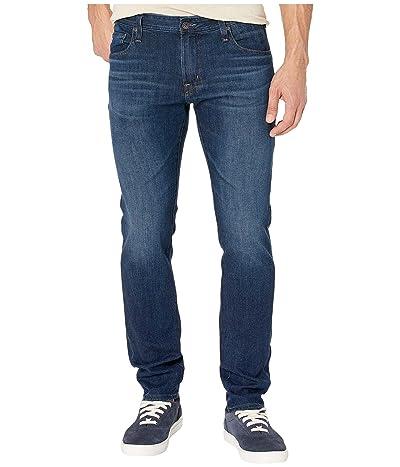 AG Adriano Goldschmied Dylan Slim Skinny Leg Flex 360 Denim Jeans in Composer (Composer) Men