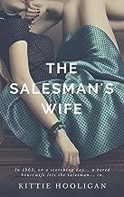 The Salesman's Wife