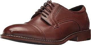 Giày cao cấp nam – Men's Averie Oxford