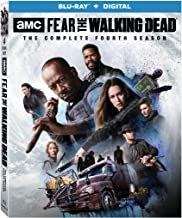 Fear The Walking Dead ssn 4