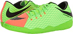 Electric Green/Black/Hyper Orange/Volt