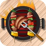 BBQ Grilling Maker & Party