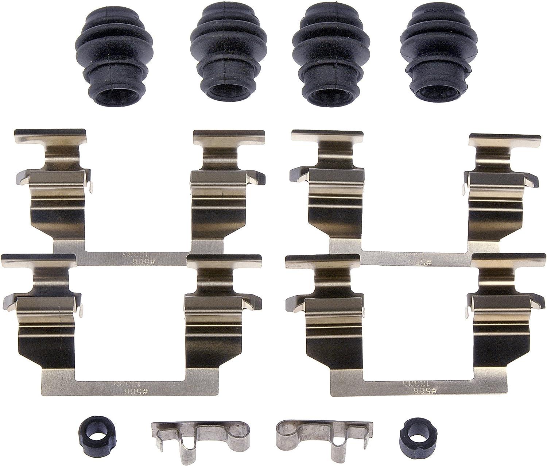 Dorman HW5855 Sales for sale low-pricing Disc Kit Brake Hardware