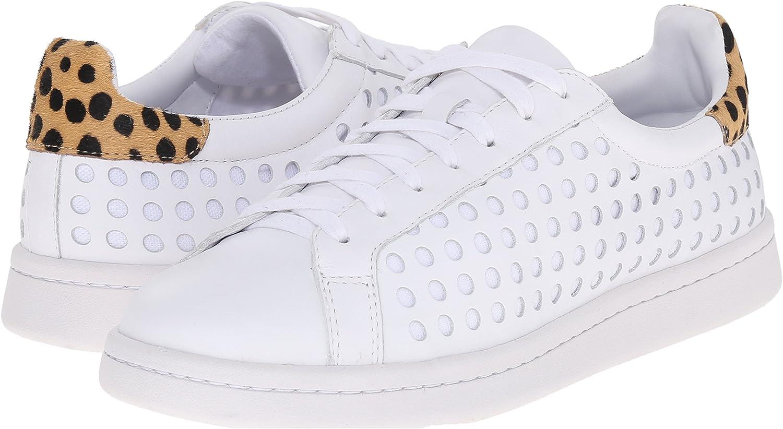 LOEFFLER RANDALL Womens Zora Fashion Sneaker