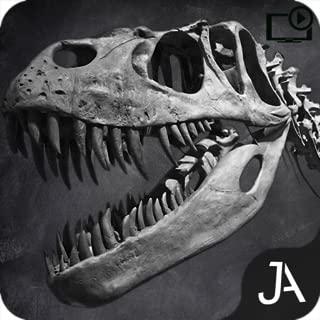 Dinosaur Assassin: Evolution