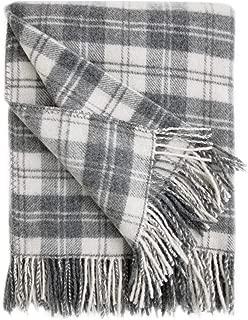 Best wool blanket camping Reviews