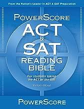 tim lahaye bible reading plan