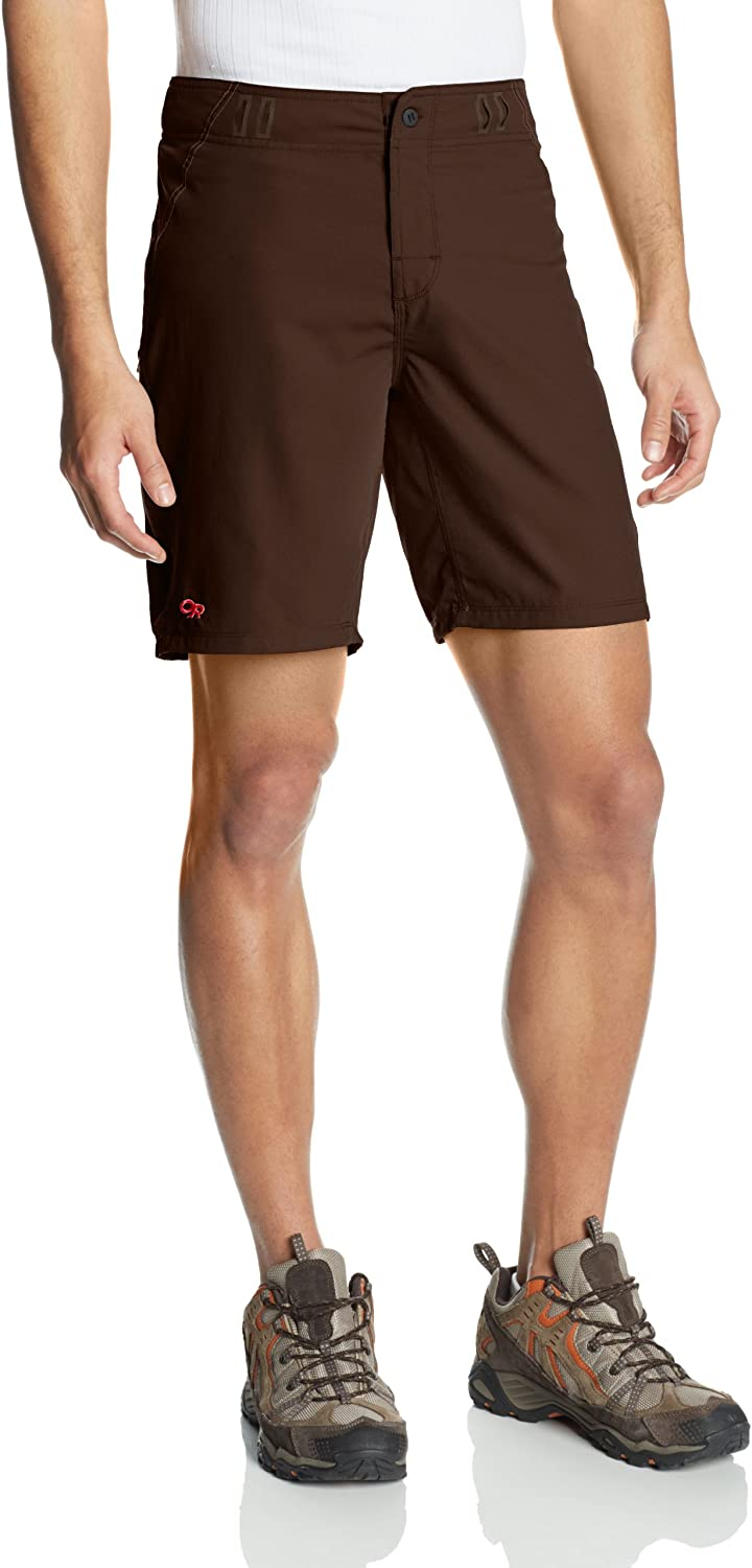Outdoor Research Men's Backcountry Boardshorts