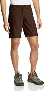 outdoor research backcountry board shorts