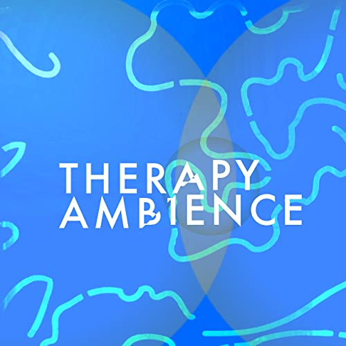 Amazon com: Therapy Ambience: Massage Therapy Music: MP3 Downloads