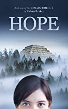 Hope (The Remain Series Book 1)