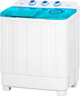 Best haier portable dryer stand Reviews