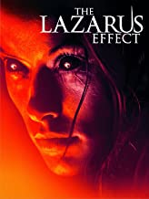 Best watch the lazarus effect Reviews