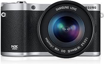 Suchergebnis Auf Für Samsung Nx500