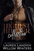 Highest Bidder Collection