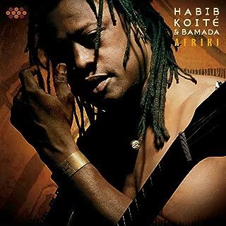 Best habib koite music Reviews