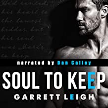 Soul to Keep: Rented Heart, Book 2