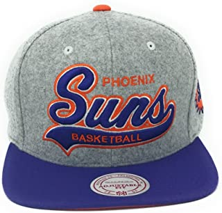 Best retro 5 space jam hat Reviews
