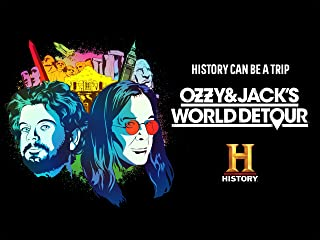 Best ozzy and jacks Reviews