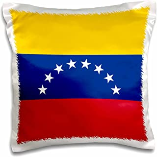 Best country flag pillows Reviews