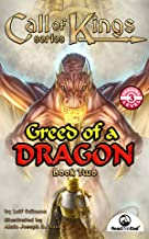 Call of Kings: Greed of a Dragon