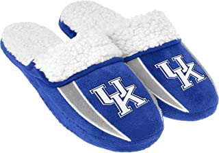 Best kentucky wildcats sherpa Reviews