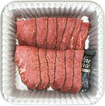 [冷蔵] ローストビーフ 切落し 100g
