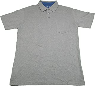 Best woolrich polo shirts Reviews