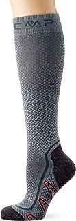 Socken Calcetines, Mujer, Gris, 36/38