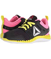 Reebok Kids - ZPrint 3D (Little Kid)