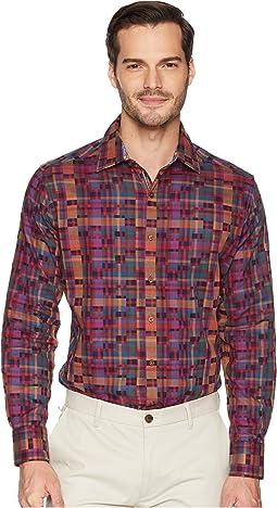 Nash Sports Shirt