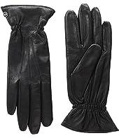 UGG - Joey Two Tone Glove
