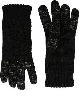 Hat Attack - Smart Glove