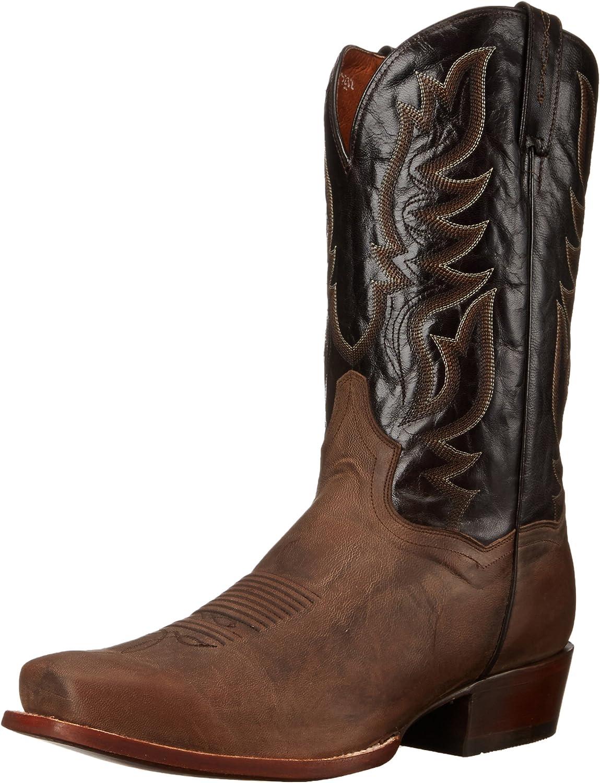 Dan Post Challenge the lowest Memphis Mall price Men's Boot Western Missoula