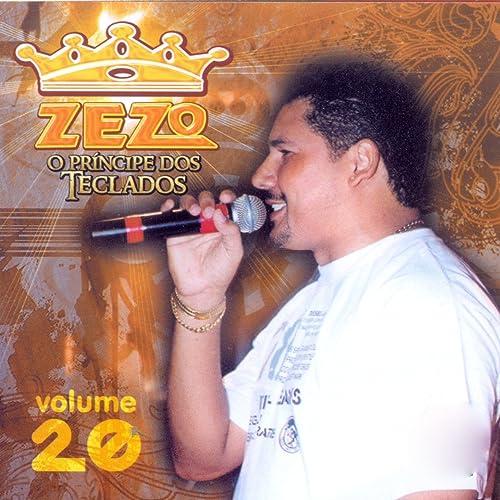 Zezo, Vol. 20